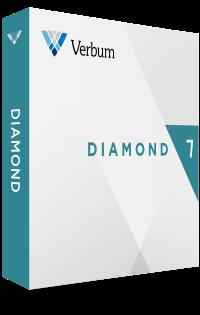 Verbum Diamond