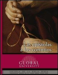 Las epístolas a los corintios
