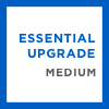 Logos 7 Essential Upgrade (M)