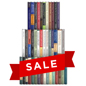 Baker Studies on Preaching Collection (41 vols.)