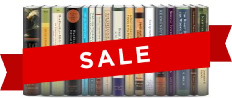 Baker Hermeneutics and Interpretation Collection (17 vols.)