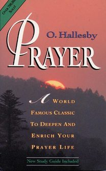 Prayer, Expanded Edition