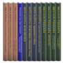 Stuttgart Scholarly Editions: Old Testament (12 vols.)