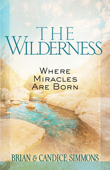 The Wilderness: Where Miracles Are Born