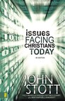 Issues Facing Christians Today, 4th Edition