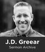 J.D. Greear Sermon Archive: 2009–2015 (212 Sermons)