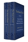 The Heart of Torah: Essays on the Weekly Torah Portion, Vol 1 & 2
